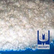 Алюминат лантана LaAlO3