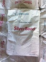 Кварцевая мука silverbond 30F25