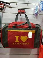 Спортивная сумка GF Sport, фото 1