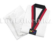 Форма для тхэквондо добок WTF (World Taekwondo Federation)