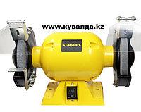 Точило Stanley STGB 3715-B9 , фото 1