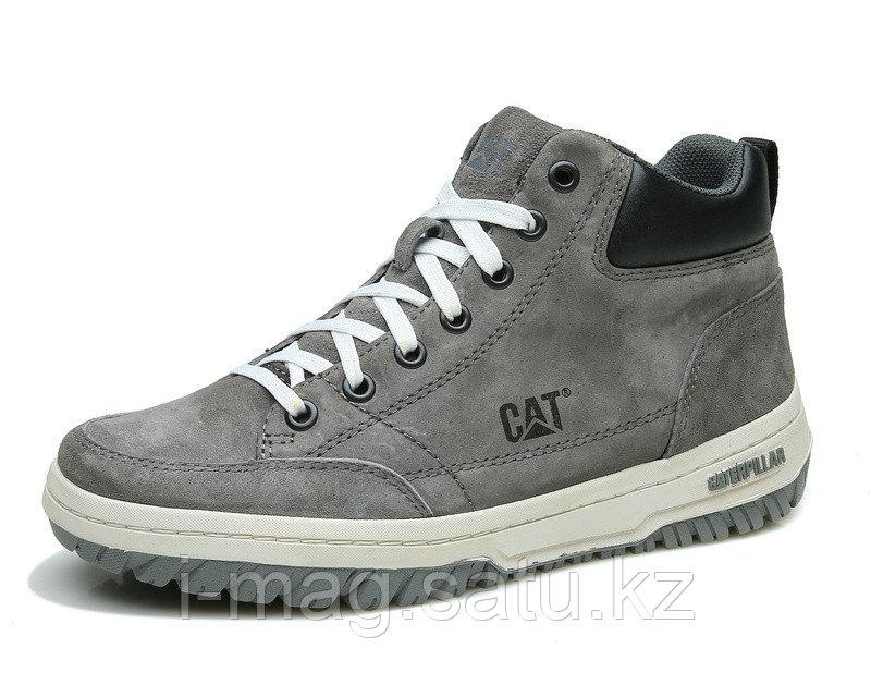 Cat boot  Mid