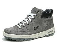 Cat boot  Mid, фото 1