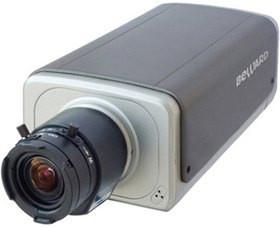 IP видеокамера B1062
