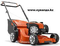 Садовая техника, газонокосилки, триммеры, цепные пилы, измельчители веток, снегоуборочные машины