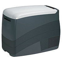 Холодильник-морозильник EZETIL EZC-45(42л.)(от +10С до -18С)(12/24/110/240V)