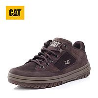 Кроссовки Caterpillar CAT P719041, фото 1