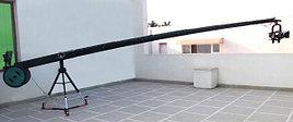 Операторский телескопический кран PROAIM 7 метра в комплекте