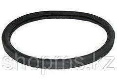 Уплотнительное кольцо КОРСИС 110