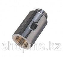"""Фильтр магнитный ATLAS MAG 2 MF ф20 (3/4"""")"""