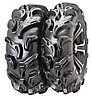 ITP MEGA MAYHEM TIRES 27X11X12
