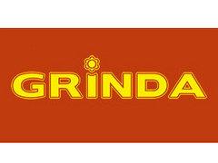 GRINDA/RACO *