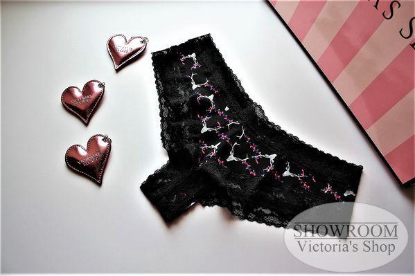 Трусики Victoria's Secret
