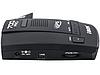 Антирадар iBOX pro 700 GPS, фото 2