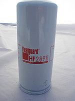 Фильтр гидравлики Fleetguard HF28911