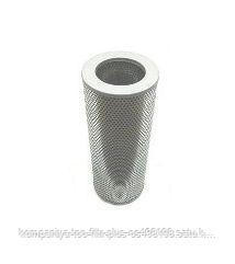 Фильтр гидравлики Fleetguard HF28913