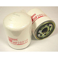 Фильтр гидравлики Fleetguard HF28919