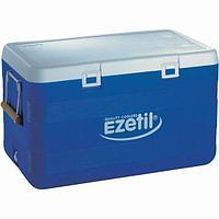 Куллер EZETIL XXL-100 HIGH PERFORMANCE-72ʰ (100л.)-синий/белый R 30430