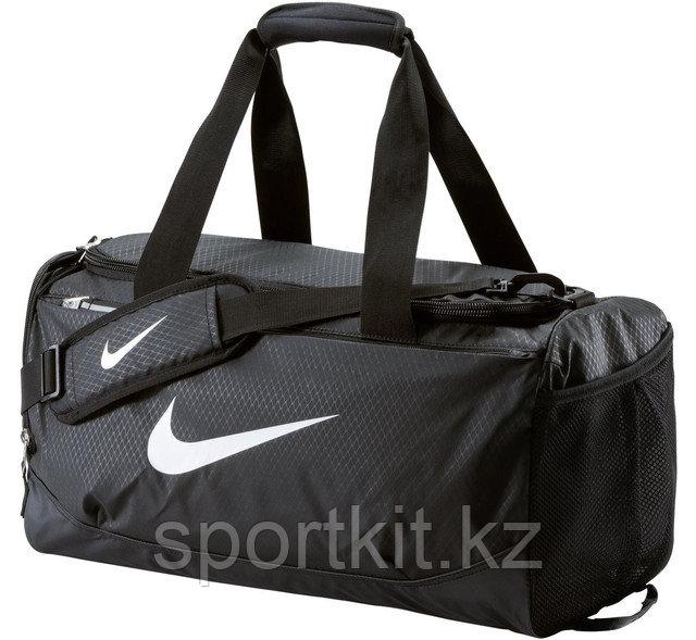 Как выбрать спортивную сумку