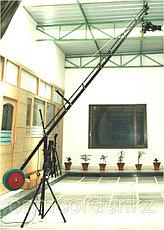 Штатив для крана 3,5 и 5,5 метра, фото 3