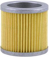 Фильтр гидравлики Fleetguard HF28928