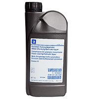 GM Dexron VI Жидкость для АКПП 93165414