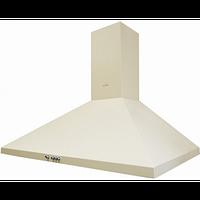 Кухонная вытяжка Elikor Вента 90П-650 крем