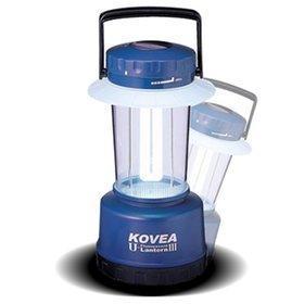 Лампа электрическая KOVEA Мод. 103-U3 R43096
