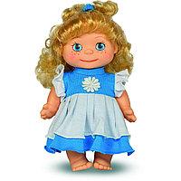 """Весна Кукла """"Веснушки"""" - Маринка 12, 22 см"""