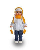 """Весна Кукла """"Лиза 24"""", 42 см (звук)"""