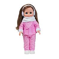 """Весна Кукла """"Анна 11"""", 44 см (звук)"""