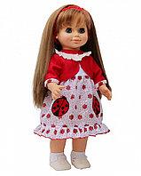 """Весна Кукла """"Анна 3"""", 42 см (звук)"""