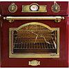 Духовой шкаф KAISER EH 6355 RotEm