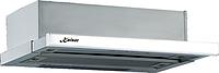Вытяжка  KAISER  600 EA 641