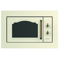 Микроволновая печь Gorenje-BI BM 235 CLI
