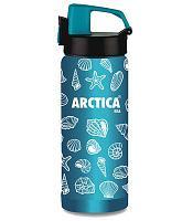 Термос ARCTICA СITYTERM SEA