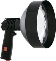 Фонарь-прожектор LIGHTFORCE STRIKER SL 170 DIMMING