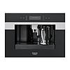 Встраиваемая кофемашина  Hotpoint-Ariston-BI CM 9945