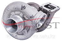 Турбина KHD, фото 1