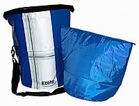 Термосумка EZETIL DRY BAG (11л.) R 30631
