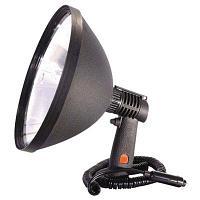Фонарь-прожектор LIGHTFORCE BLITZ SL 240 DIMMING