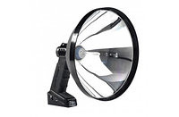 Фонарь-прожектор LIGHTFORCE ENFORCER-240 DIMMING (12V) 493.900cd (1.000м-1 Lux), контакты: зажимы R 34743