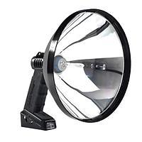 Фонарь-прожектор LIGHTFORCE ENFORCER-240 DIMMING (12V) 493.900cd (1.000м-1 Lux), контакты: прикурив. R 34744