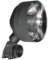 Фонарь-прожектор LIGHTFORCE NIGHTHUNTER 110