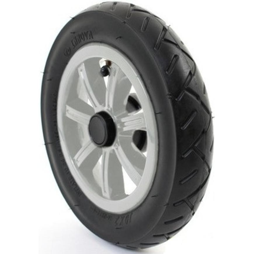 Комплект надувных колес Valco baby Sport Pack для Snap в ассортименте