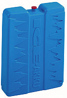 Хладоэлемент EZETIL-ICE-AKKU-1100-1 (1x1.100г.) R 30498