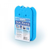 Хладоэлемент EZETIL-ICE-AKKU-G270 (2x245г.)(217x120x11,5мм) R 30500