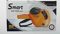 Пистолет для ценников smart sg-500