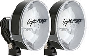 Фара (комлект: 2шт.) LIGHTFORCE DRIVING STRIKER HID 170