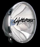Фара LIGHTFORCE DRIVING XID DL240 XENON